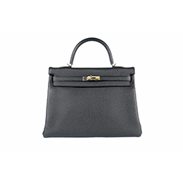 Hermès Kelly 35 Bag