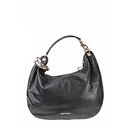 Jimmy Choo Solar L Bag