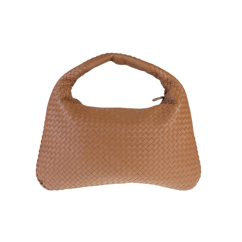 Borse Bottega Veneta Inspired : Handbag for rent bottega veneta fashion bag