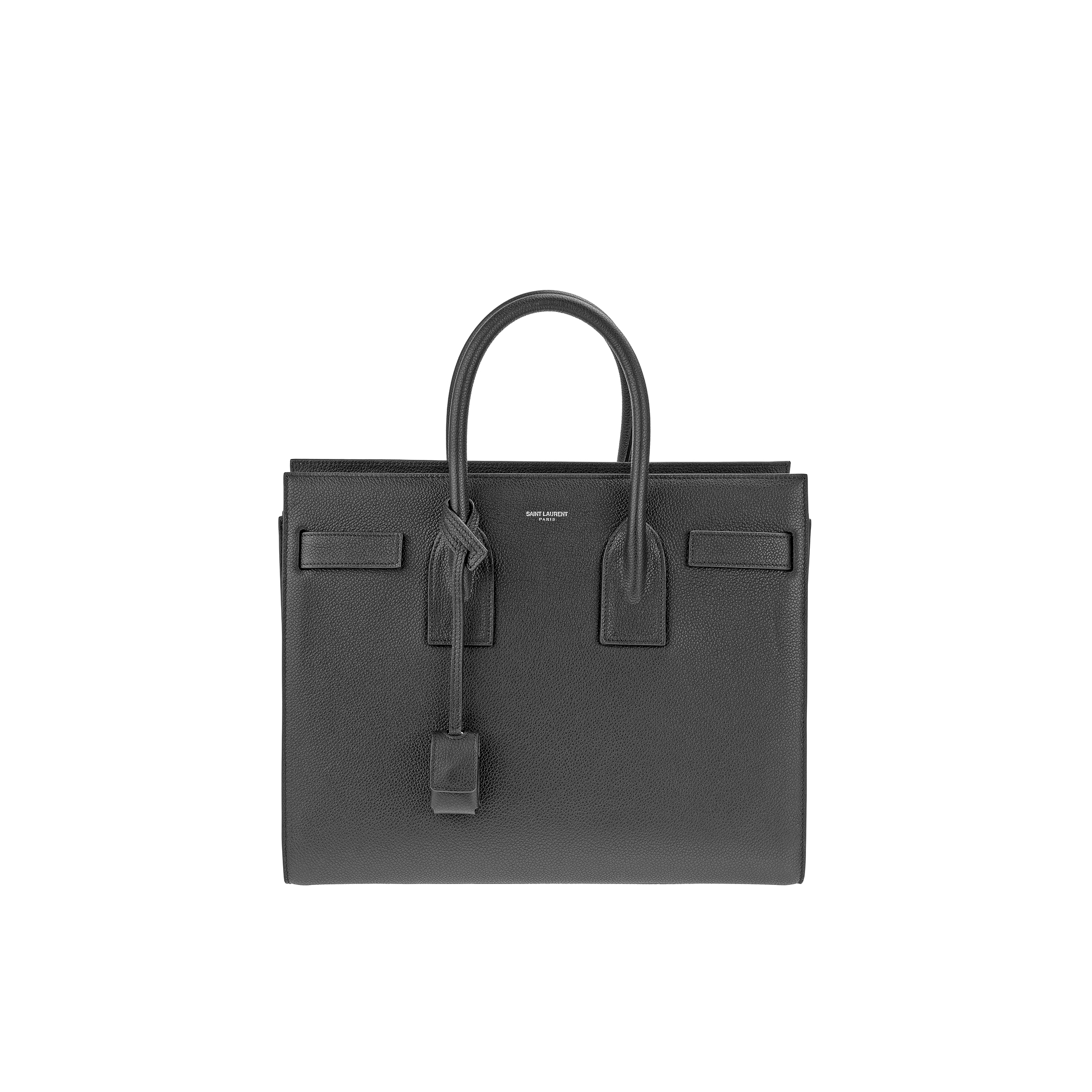 Handbag for rent Yves Saint Laurent - Rent Fashion Bag