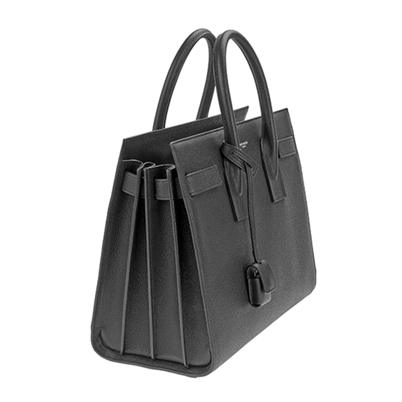 handbag for rent yves saint laurent rent fashion bag
