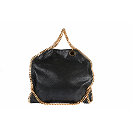 Stella McCartney Falabella 3 Chains Bag