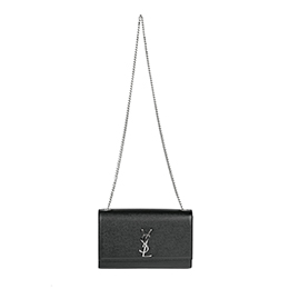 Yves Saint Laurent Satchel Kate Handbag