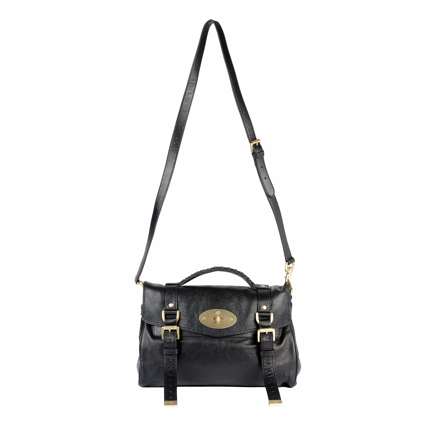 Handbag for rent Mulberry Alexa - Rent Fashion Bag ea7666b44a142