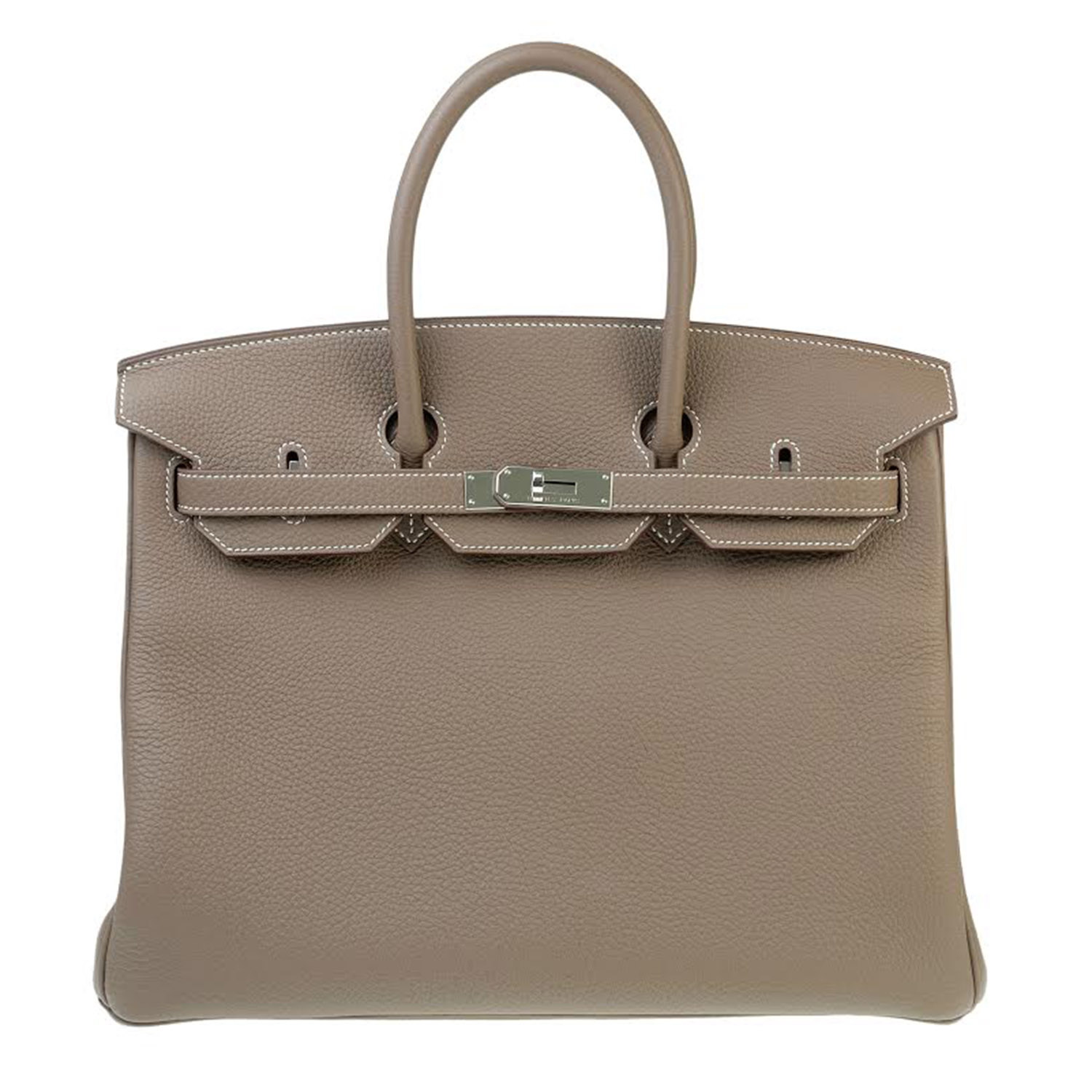Handbag For Rent Hermès Birkin