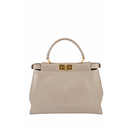 Fendi Peek a Boo Bag