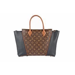 59ba4f24f75 Handbag for rent Louis Vuitton Tote W PM - Rent Fashion Bag