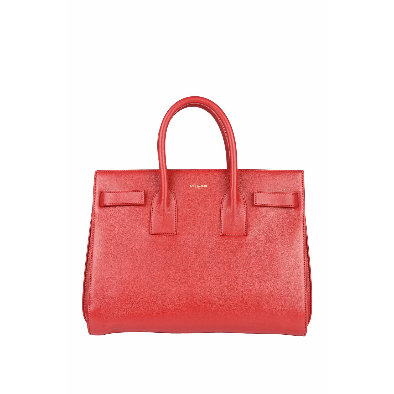 Handbag for rent Yves Saint Laurent
