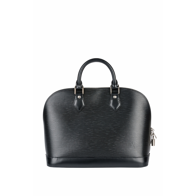 Handbag for rent Louis Vuitton Alma