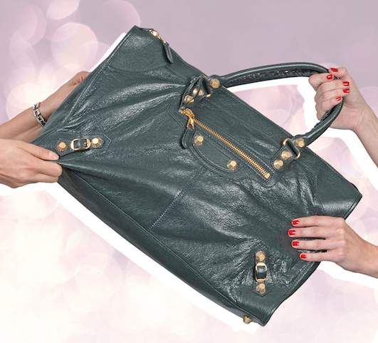 The Site Rentfashionbag Is Dedicated To Renting Designer Bags It Makes These Status Symbols Accessible
